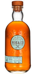 Roe & Co Irish Whisky *