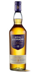 Royal Lochnagar 12 ans *