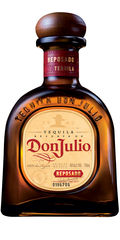 Tequila Don Julio Reposado *