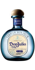 Tequila Don Julio Blanco *