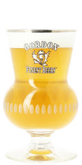 Verre Gordon Cisele 25cl