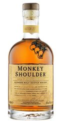 Monkey Shoulder *