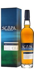 Scapa The Orcadian - Skiren *