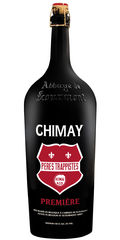 Chimay Premiere Rouge *