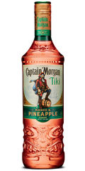 Captain Morgan Tiki Mango & Pineapple *