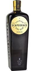 Scapegrace Gin Gold *