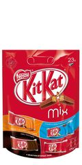 KIT KAT 2F Mix Share Bag