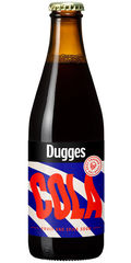 Dugges Cola