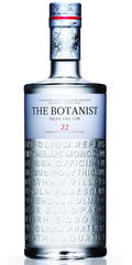 The Botanist Islay Dry Gin *