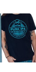 T-shirt Trade Punk IPA XL