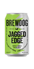 Brewdog Jagged Edge