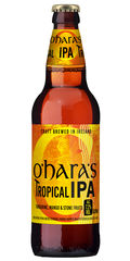 O'Hara's Tropical IPA