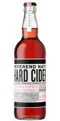 Reverend Nat's Sacrilege Sour Cherry *