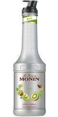 Le Fruit de Monin Kiwi