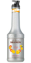Le Fruit de Monin Mangue