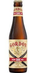 Gordon Blond Oak Aged