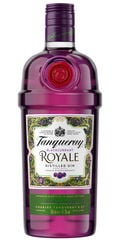 Tanqueray Royale *