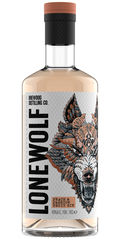 Brewdog Lonewolf White Peach & Passion Fruit Gin *