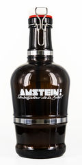 Amstein Growler 2L *